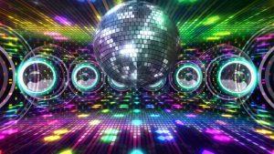 dj-som-telao-iluminacao-pista-de-danca-casamento-debutante-robo-sp-cotia-barueri-datashow